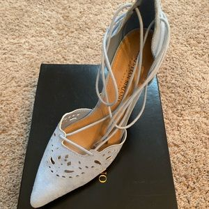 Shoes - Christian Siriano for Payless